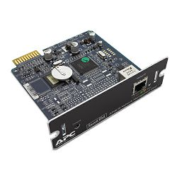APC AP9630 UPS Network Management Card, APC-AP9630