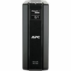 APC BR1500G-GR