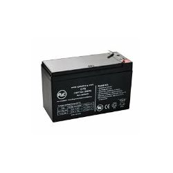 APC RBC110, APC Replacement Battery Cartridge