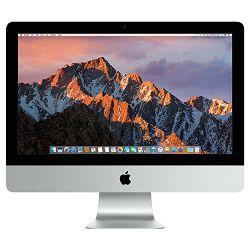APPLE iMac, 21.5