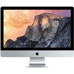 APPLE iMac, 27