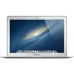 APPLE MacBook Air, 13.3