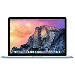 APPLE MacBook Pro mjlq2cr/a, 15.4