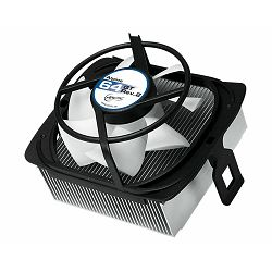 ARCTIC-COOLING Alpine 64 GT Rev2, socket FM2(+), FM1,AM3(+), AM2(+), 939, 754, 84 (L) x 102 (W) x 6