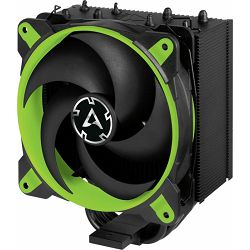 Arctic Cooling Freezer 34 eSports Edition Green, ACFRE00059A