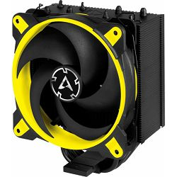 Arctic Cooling Freezer 34 eSports Edition Yellow, ACFRE00058A
