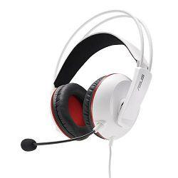 Asus Cerberus ARCTIC Edition gaming slušalice