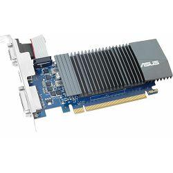 ASUS GT710-SL-1GD5, 90YV0AL0-M0NA00