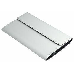 Asus navlaka VERSASLEEVE PAD 10'', bijela, Kompatibilni modeli: ASUS Transformer Pad TF201/TF300T/T