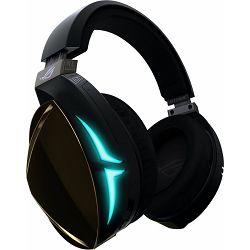 ASUS Strix Fusion 500 headset 7.1 USB, 90YH00Z2-B8UA00