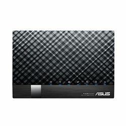 ASUS RT-AC56U, ADSL Modem/Wireless Router
