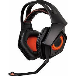 ASUS Strix Wireless headset, 90YH00S1-B3UA00