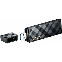 ASUS USB-AC54 Wireless