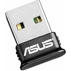 ASUS USB-BT400, Bluetooth 4.0, USB