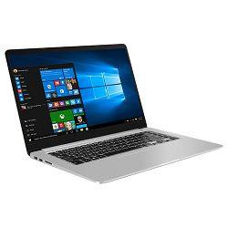 ASUS VivoBook S510UA-BQ452T, 15.6