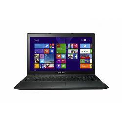 Prijenosno računalo ASUS X553MA-XX530D, 15.6