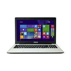 Prijenosno računalo ASUS X553MA-XX531D, 15.6