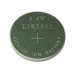 Baterija 2032 Li