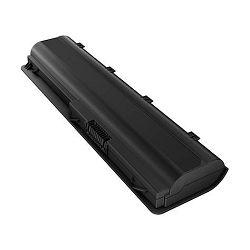 Baterija original HP WD548AA, za Envy 17, 10.8V, 4910mAh/55Wh, Li-ion