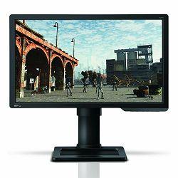 Monitor BenQ XL2411Z, 24