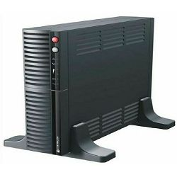 C-Lion Radian1.5k, C-Lion Radian 1.5k, Tip Line interactive, 1500VA/870W, li, 400 x 86 x 328 mm, US