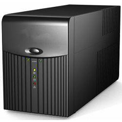 C-Lion UPS Aurora 2200, 1100W, AVR, USB