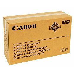 Canon bubanj CEXV18, Kapacitet 26900 kopija