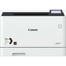 Canon i-SENSYS LBP653Cdw Color Laser