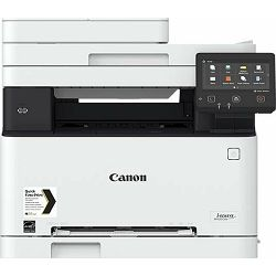Canon i-SENSYS MF633Cdw, A4 laserski printer u boji, duplex, print, copy, scan, 600x600dpi, wireless, LAN, 1475C007AA
