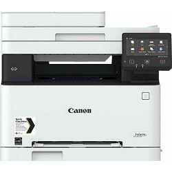 Canon i-SENSYS MF635Cx, A4 laserski printer u boji, Printer/Scanner/Copier/Fax, 600x600dpi, 1475C035AA