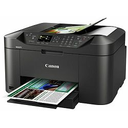 Canon Maxify MB2150, Printer/Scanner/Copier/Fax, 0959C032