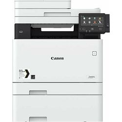 Canon MF734Cdw MFP/fax