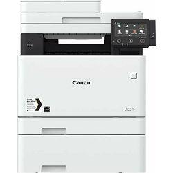 Canon MF735Cx MFP/fax