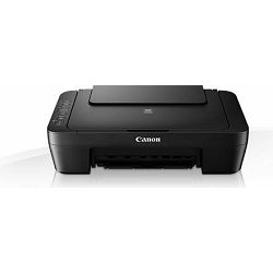 Canon Pixma MG3050 crni, print/scan/copy, 4800x600dpi, 1346C006
