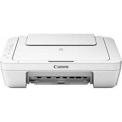 Canon Pixma MG3051 bijeli, print/scan/copy, 4800x600dpi, 1346C026