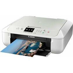 Canon Pixma MG5751, Bežični ispis, kopiranje, skeniranje, Cloud Link