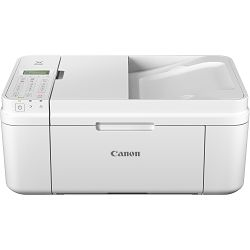Canon Pixma MX495 white . All-In-One with fax, 4800 x 1200 dpi maksimalno, print/scan/copy/fax/ADF/