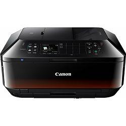 Canon PIXMA MX925, Ispis, kopiranje, skeniranje, fax, wifi, mrežni, Razlučivost ispisa: Do 96001 x