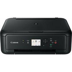 Canon Pixma TS5050 crni, Multifunkc