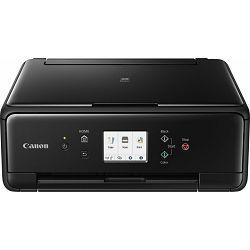 Canon PIXMA TS6250, A4