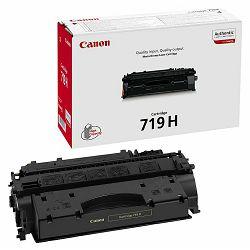 Canon toner CRG-719 HI