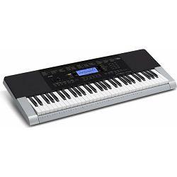Casio elektronička klavijatura CTK-4400