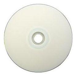 CD medij 52x Traxdata kom prin
