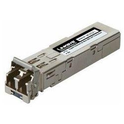 Cisco Gigabit Ethernet SX Mini-GBIC SFP Transceiver, MGBSX1