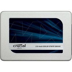SSD 275GB Crucial MX300, SATA3, CT275MX300SSD1