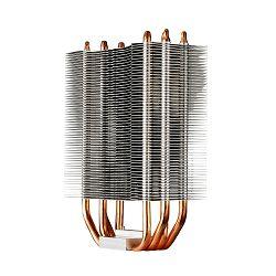 Cooler Master Hyper 212X, RR-212X-17PK-R1