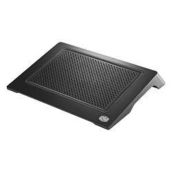 Cooler Master NotePal D-Lite do 15