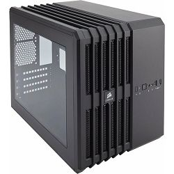 Corsair Carbide Series Air 240, microATX/ITX, CC-9011070-WW