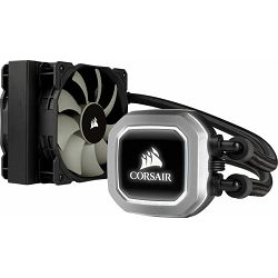 Corsair Hydro Series H75 2018, CW-9060035-WW