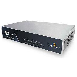 Cyberoam CR35iNG, #01-CRI-0035iNG-01